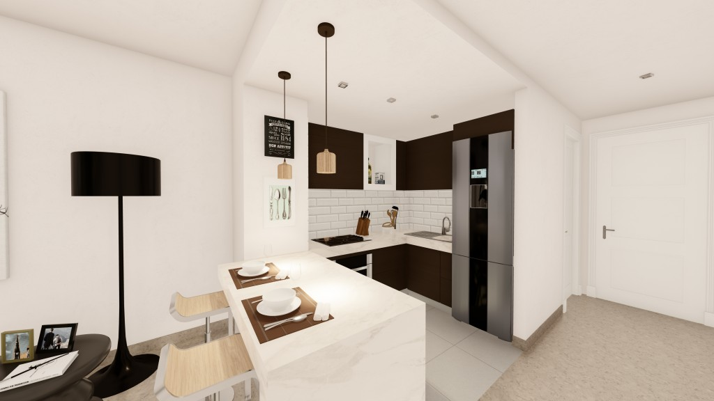 Apartments_Kitchen