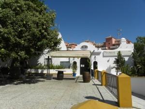 792879 - Bar and Restaurant For sale in Estepona, Málaga, Spain