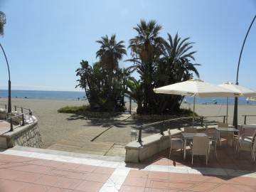 792882 - Bar and Restaurant for sale in Estepona, Málaga, Spain