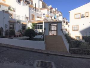 793247 - Duplex te koop in Benahavís, Málaga, Spanje