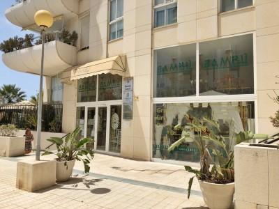794516 - Commercial Building For sale in Marbella, Málaga, Spain