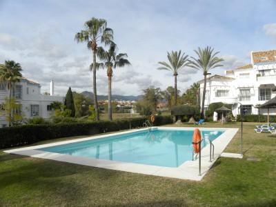797100 - Ground Floor For sale in Guadalmina Alta, Marbella, Málaga, Spain
