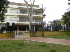 797145 - Bar and Restaurant for sale in La Cala de Mijas, Mijas, Málaga, Spain