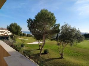 797564 - Appartement te koop in Casares, Málaga, Spanje