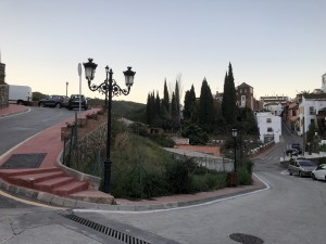 799422 - Plot For sale in Benahavís, Málaga, Spain