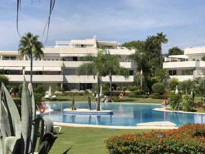 804709 - Lägenhet till salu i Nueva Andalucía, Marbella, Málaga, Spanien