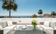 Ultra luxurious 5 bedroom apartment in Monte Paraiso, Marbella