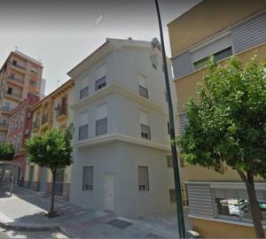 807432 - Investment For sale in Málaga, Málaga, Spain