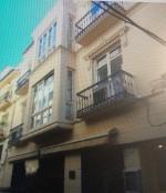 807449 - Commercial Building for sale in Málaga, Málaga, Spain
