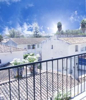 808944 - Appartement te koop in La Campana, Marbella, Málaga, Spanje
