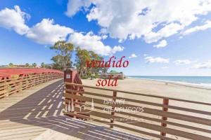 Apartment Sprzedaż Nieruchomości w Hiszpanii in Los Monteros, Marbella, Málaga, Hiszpania