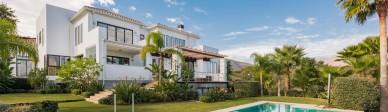 720001 - Villa for sale in La Cala Golf, Mijas, Málaga, Spain