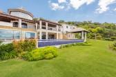 726374 - Villa for sale in La Zagaleta, Benahavís, Málaga, Spain