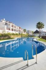733745 - Apartment for sale in Golf Alcaidesa, San Roque, Cádiz, Spain