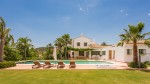 770969 - Villa for sale in La Mairena, Marbella, Málaga, Spain