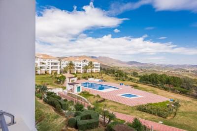 782277 - Apartment For sale in La Cala Golf, Mijas, Málaga, Spain