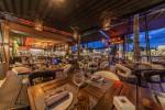 767822 - Bar and Restaurant for sale in El Pilar, Estepona, Málaga, Spain