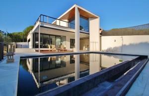 724675 - Villa for sale in Cabopino, Marbella, Málaga, Spain