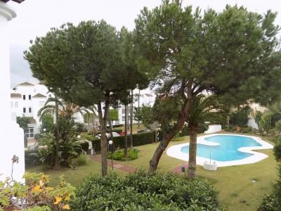 745690 - Apartamento en venta en Costalita, Estepona, Málaga, España