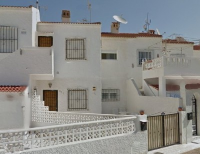 742239 - Apartment For sale in Torrevieja, Alicante, Spain