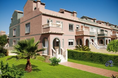 760473 - Bungalow For sale in Balsicas, Torre-Pacheco, Murcia, Spain