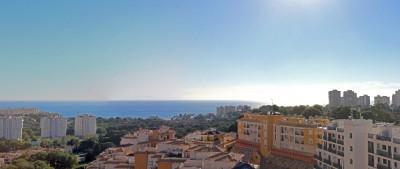 795169 - Apartment For sale in Campoamor, Orihuela, Alicante, Spain