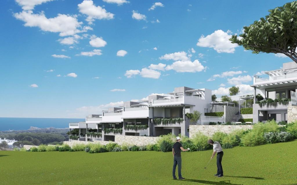 Developersky-projekt-Cabopino-Marbella