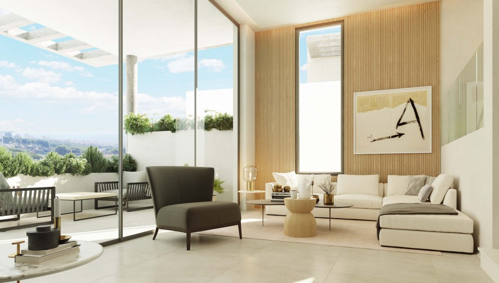 Developersky-projekt-Marbella-Cabopino-interier
