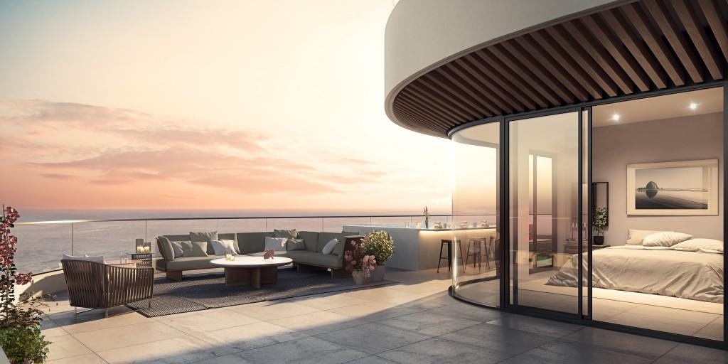 Developersky-projekt-Torremolinos-penthouse