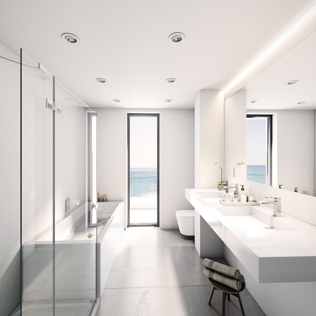 Developersky-projekt-Torremolinos-koupelna