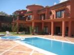 734349 - Detached Villa for sale in Atalaya, Estepona, Málaga, Spain