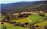 734415 - Land for sale in El Colmenar, Cortes de la Frontera, Málaga, Spain