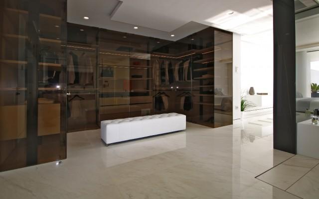 Amazing, Beachfront ´Smart´ Apartment For Sale, Beachfront location. Estepona.  (11)
