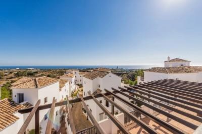 780819 - Detached Villa For sale in Altos de Marbella, Marbella, Málaga, Spain