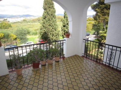 782360 - Apartment For sale in El Paraiso, Estepona, Málaga, Spain