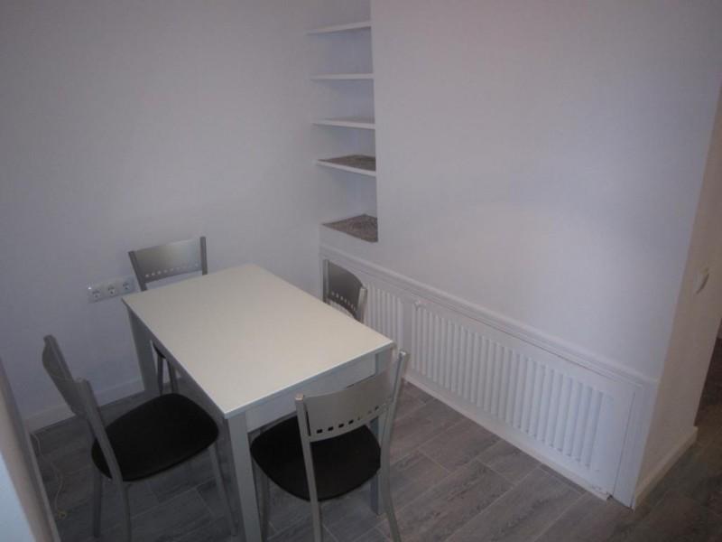 mini_Reformed converted studio apartment Paradise Club  (8)