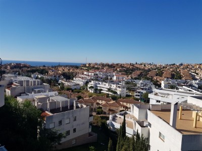 781581 - Apartment For sale in Riviera del Sol, Mijas, Málaga, Spain