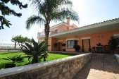 737723 - Detached Villa for sale in Mijas Golf, Mijas, Málaga, Spain