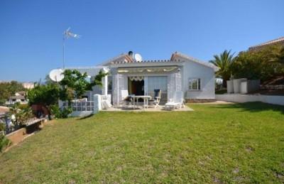 782784 - Villa For sale in Torrenueva, Mijas, Málaga, Spain