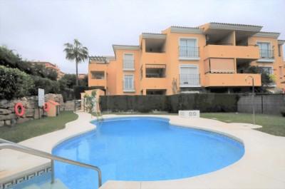796315 - Apartment For sale in Riviera del Sol, Mijas, Málaga, Spain