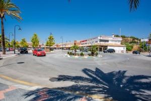 803064 - Инвестиция Продажа в La Cala, Mijas, Málaga, Испания