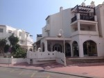 807582 - Studio Apartment for sale in Benalmádena, Málaga, Spain