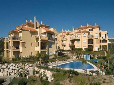 781250 - Apartment For sale in Riviera del Sol, Mijas, Málaga, Spain