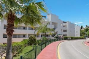 Apartment for sale in Miraflores, Mijas, Málaga, Spain