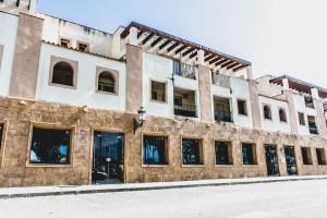 813137 - Office for sale in Estepona, Málaga, Spain