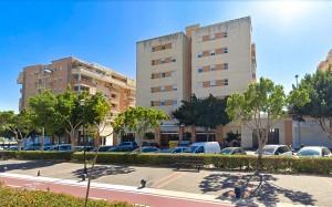 Apartment for sale in Teatinos, Málaga, Málaga, Spain