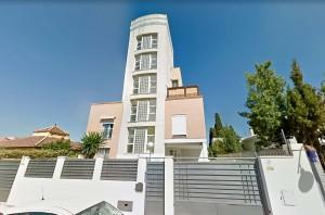 Apartment Sprzedaż Nieruchomości w Hiszpanii in Camino de Antequera, Málaga, Málaga, Hiszpania