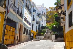 Apartment Sprzedaż Nieruchomości w Hiszpanii in La Victoria, Málaga, Málaga, Hiszpania