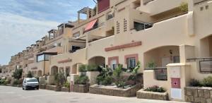Townhouse Sprzedaż Nieruchomości w Hiszpanii in Cala de Mijas, Mijas, Málaga, Hiszpania
