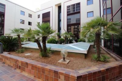 792391 - Business Premises For sale in S´Escorxador, Palma de Mallorca, Mallorca, Baleares, Spain